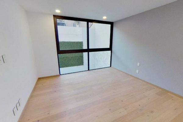Foto de departamento en renta en lido residences , polanco v sección, miguel hidalgo, df / cdmx, 9919516 No. 12