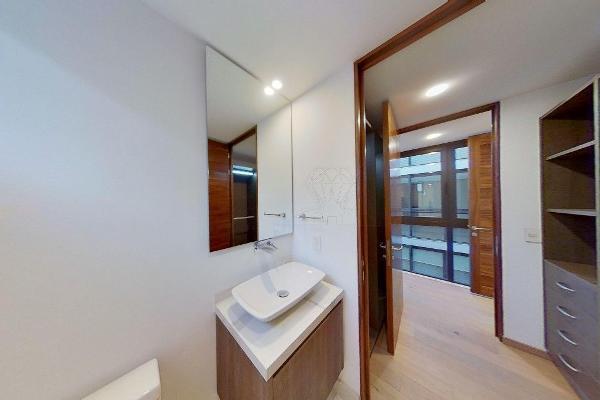 Foto de departamento en renta en lido residences , polanco v sección, miguel hidalgo, df / cdmx, 9919516 No. 14