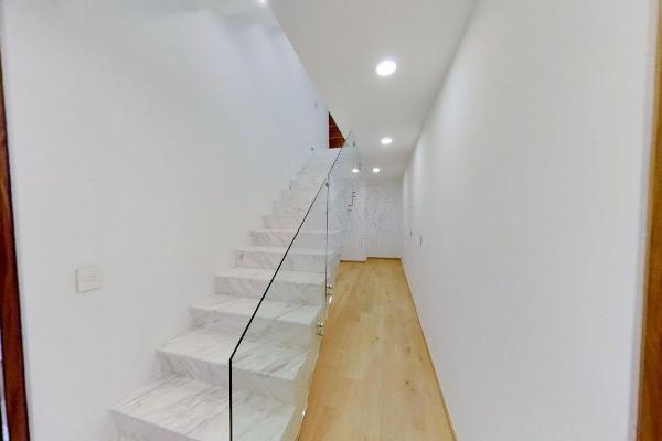 Foto de departamento en renta en lido residences , polanco v sección, miguel hidalgo, df / cdmx, 9919516 No. 15