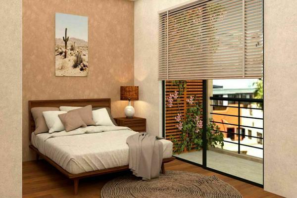 Foto de departamento en venta en  , lienzo charro centro, los cabos, baja california sur, 0 No. 08
