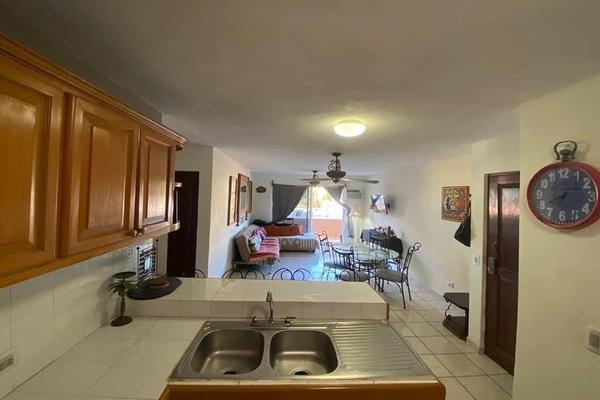 Foto de casa en venta en  , lienzo charro centro, los cabos, baja california sur, 21217334 No. 02