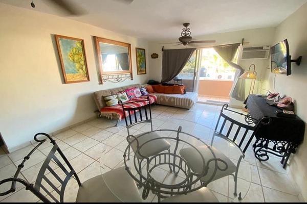 Foto de casa en venta en  , lienzo charro centro, los cabos, baja california sur, 21217334 No. 04