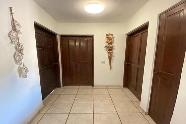 Foto de casa en venta en  , lienzo charro centro, los cabos, baja california sur, 21217334 No. 06