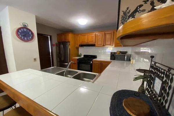Foto de casa en venta en  , lienzo charro centro, los cabos, baja california sur, 21217334 No. 07
