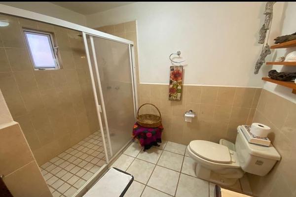 Foto de casa en venta en  , lienzo charro centro, los cabos, baja california sur, 21217334 No. 08