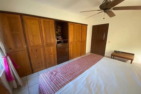 Foto de casa en venta en  , lienzo charro centro, los cabos, baja california sur, 21217334 No. 09