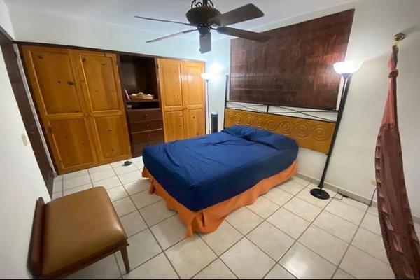Foto de casa en venta en  , lienzo charro centro, los cabos, baja california sur, 21217334 No. 10