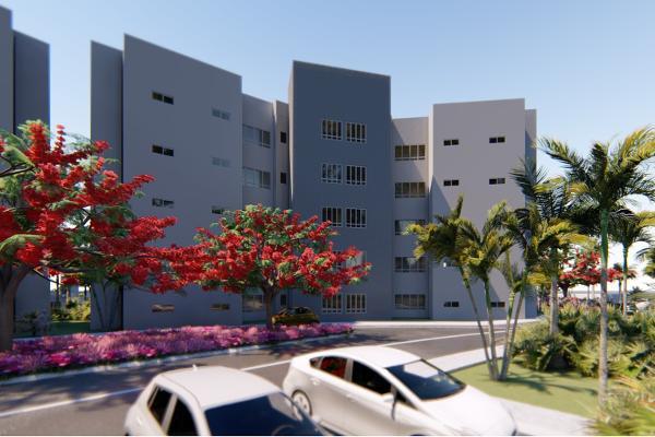 Foto de casa en venta en lienzo charro , popotla, playas de rosarito, baja california, 8868094 No. 01
