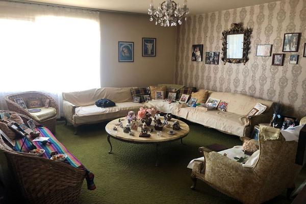 Foto de casa en venta en lilas , la florida san patricio, zamora, michoacán de ocampo, 0 No. 02
