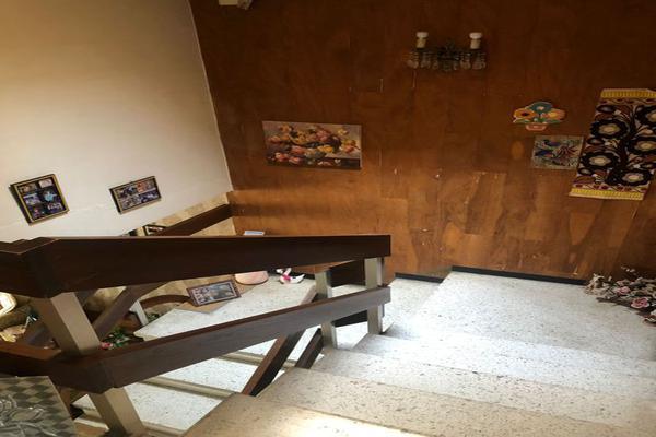 Foto de casa en venta en lilas , la florida san patricio, zamora, michoacán de ocampo, 0 No. 03