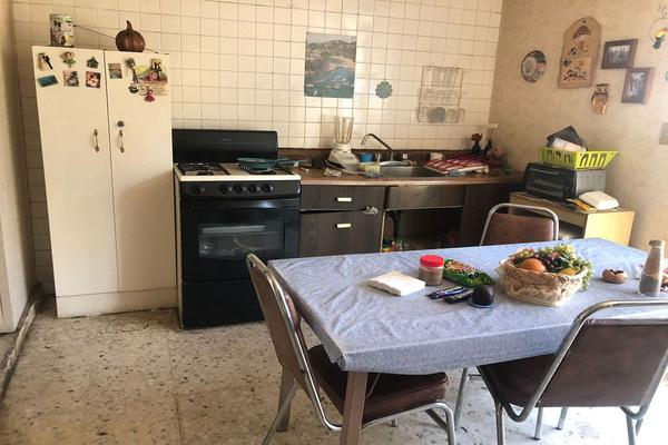 Foto de casa en venta en lilas , la florida san patricio, zamora, michoacán de ocampo, 0 No. 04