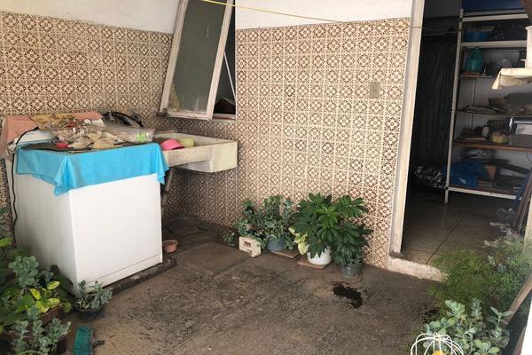 Foto de casa en venta en lilas , la florida san patricio, zamora, michoacán de ocampo, 0 No. 09
