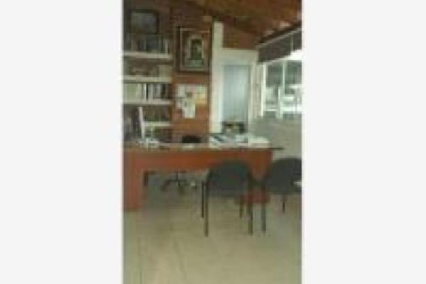 Foto de bodega en renta en lili 7, rincón campestre, corregidora, querétaro, 2696779 No. 03
