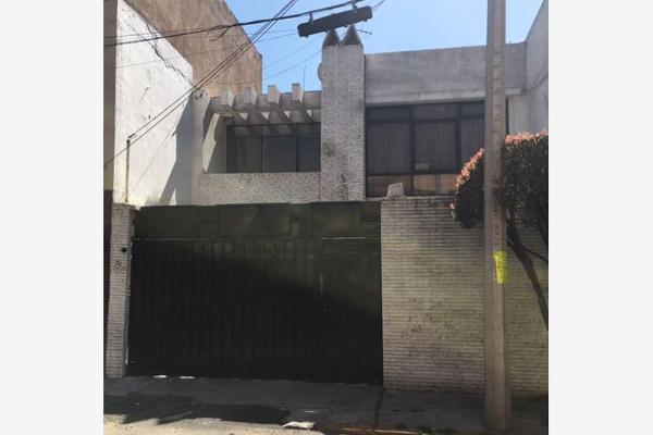 Casa En Lima Lindavista Norte En Venta Id 6045066 Propiedades Com