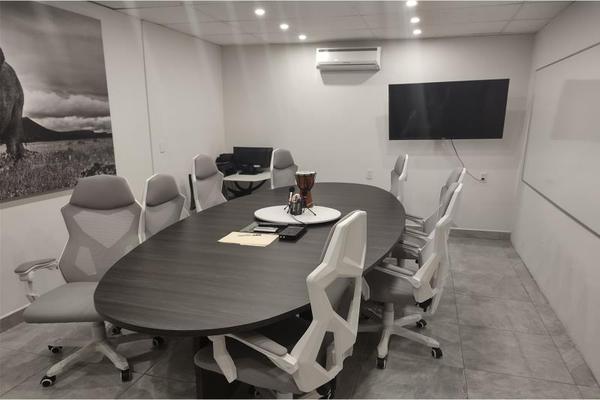 Foto de oficina en renta en lima 220 bis, nuevo san isidro, torreón, coahuila de zaragoza, 0 No. 02