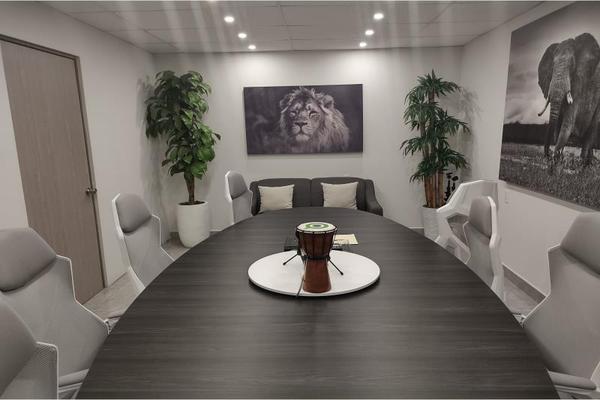 Foto de oficina en renta en lima 220 bis, nuevo san isidro, torreón, coahuila de zaragoza, 0 No. 03