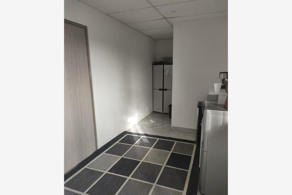 Foto de oficina en renta en lima 220 bis, nuevo san isidro, torreón, coahuila de zaragoza, 0 No. 04