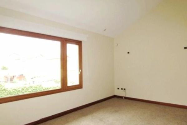 Casa En Lima Lindavista Norte En Venta Id 3408672 Propiedades Com