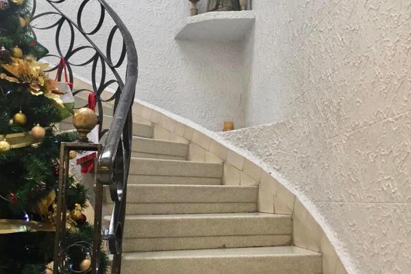 Casa En Lima Lindavista Norte En Venta Id 6292133
