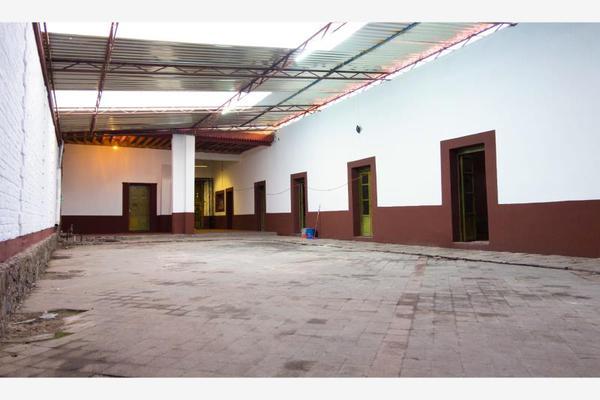 Foto de casa en venta en limon 0, zona centro, venustiano carranza, df / cdmx, 0 No. 03