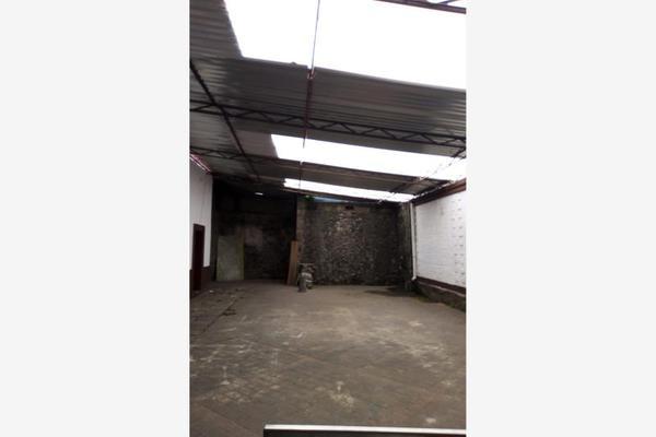 Foto de casa en venta en limon 0, zona centro, venustiano carranza, df / cdmx, 0 No. 05