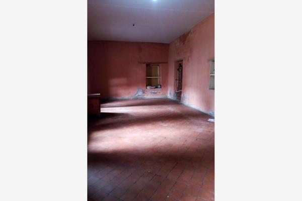 Foto de casa en venta en limon 0, zona centro, venustiano carranza, df / cdmx, 0 No. 06