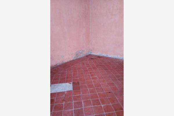 Foto de casa en venta en limon 0, zona centro, venustiano carranza, df / cdmx, 0 No. 07