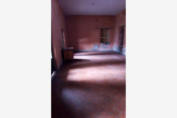 Foto de casa en venta en limon 0, zona centro, venustiano carranza, df / cdmx, 0 No. 08