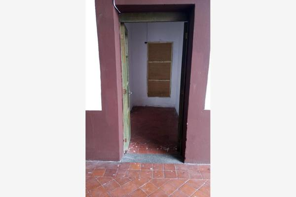 Foto de casa en venta en limon 0, zona centro, venustiano carranza, df / cdmx, 0 No. 10