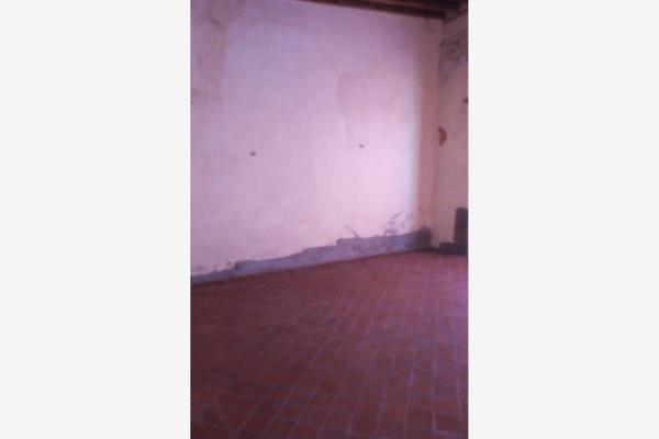 Foto de casa en venta en limon 0, zona centro, venustiano carranza, df / cdmx, 0 No. 13