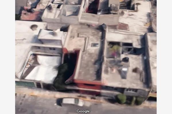 Foto de casa en venta en limon 00, miguel de la madrid hurtado, iztapalapa, df / cdmx, 17991678 No. 03