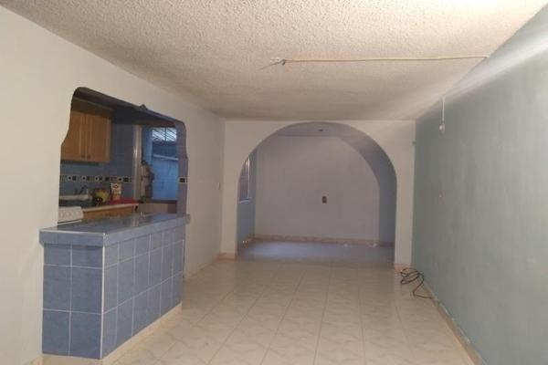 Foto de casa en venta en limoneros 18, rancho la palma 1a sección, coacalco de berriozábal, méxico, 0 No. 03