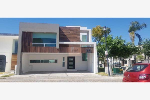 Foto de casa en renta en linares 14, santa clara ocoyucan, ocoyucan, puebla, 0 No. 04