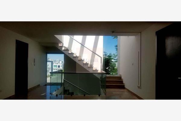 Foto de casa en renta en linares 14, santa clara ocoyucan, ocoyucan, puebla, 0 No. 08