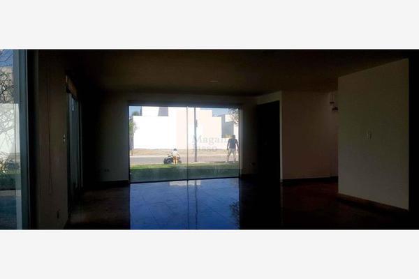 Foto de casa en renta en linares 14, santa clara ocoyucan, ocoyucan, puebla, 0 No. 10