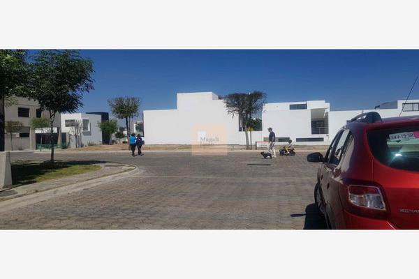 Foto de casa en renta en linares 14, santa clara ocoyucan, ocoyucan, puebla, 0 No. 11