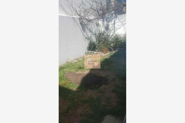 Foto de casa en renta en linares 14, santa clara ocoyucan, ocoyucan, puebla, 0 No. 17