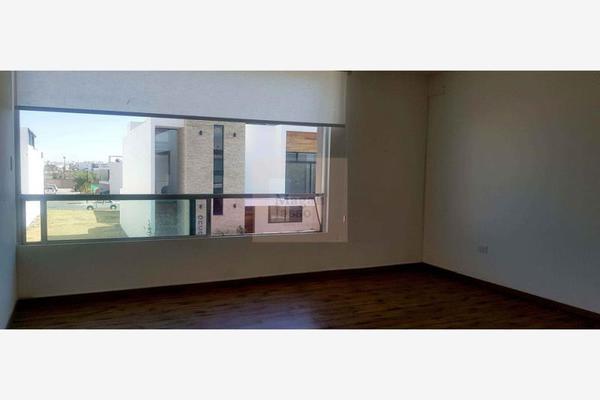 Foto de casa en renta en linares 14, santa clara ocoyucan, ocoyucan, puebla, 0 No. 18
