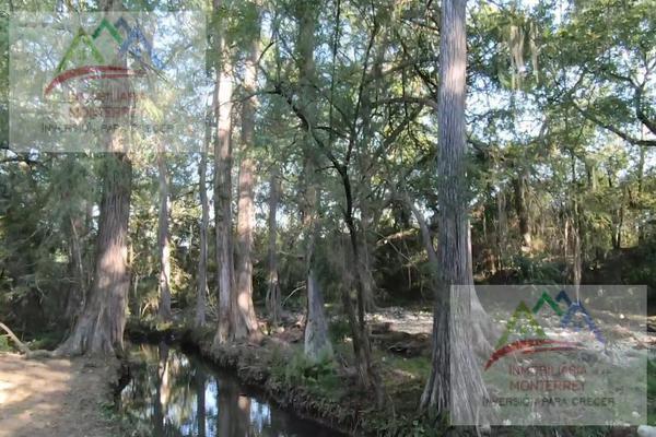 Foto de terreno habitacional en venta en  , linares centro, linares, nuevo león, 19850948 No. 02