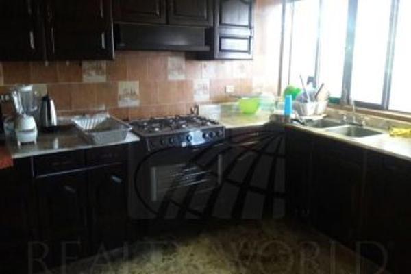 Foto de rancho en venta en  , linares centro, linares, nuevo león, 3222141 No. 07