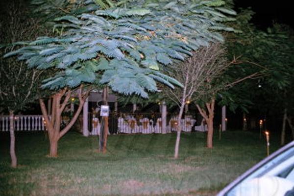 Foto de rancho en venta en  , linares centro, linares, nuevo león, 3222141 No. 10