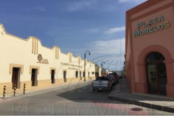 Foto de local en renta en  , linares centro, linares, nuevo león, 5895823 No. 03
