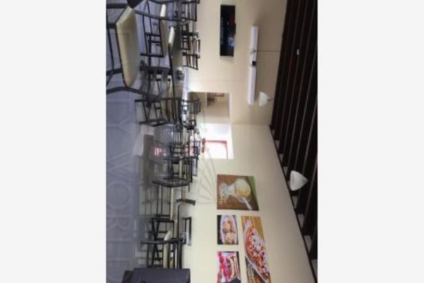 Foto de local en renta en  , linares centro, linares, nuevo león, 5895823 No. 07