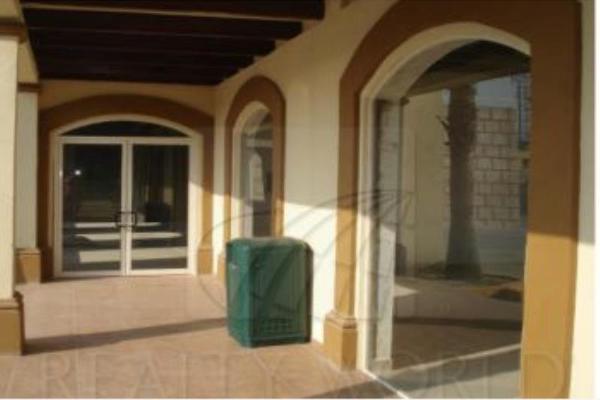 Foto de local en renta en  , linares centro, linares, nuevo león, 5896538 No. 03