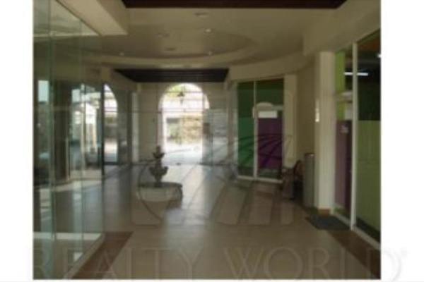 Foto de local en renta en  , linares centro, linares, nuevo león, 5896538 No. 04