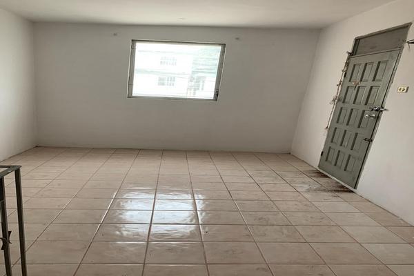 Foto de casa en venta en linares , hipódromo, ciudad madero, tamaulipas, 0 No. 04