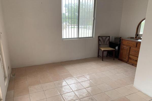 Foto de casa en venta en linares , hipódromo, ciudad madero, tamaulipas, 0 No. 06