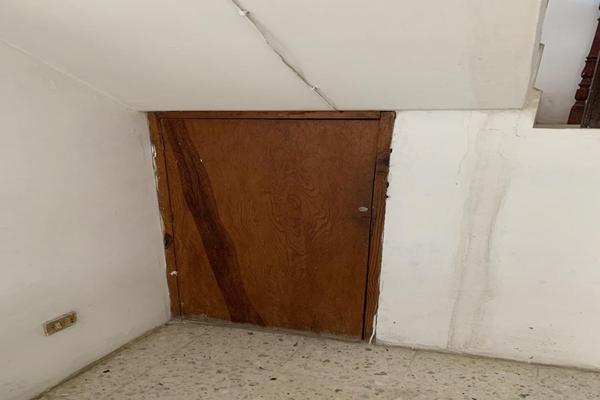 Foto de casa en venta en linares , hipódromo, ciudad madero, tamaulipas, 0 No. 09