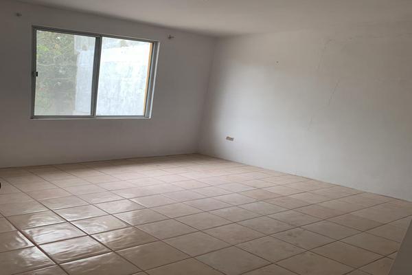 Foto de casa en venta en linares , hipódromo, ciudad madero, tamaulipas, 0 No. 10