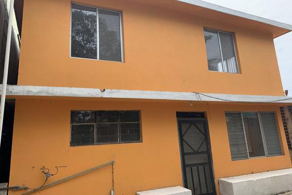 Foto de casa en venta en linares , hipódromo, ciudad madero, tamaulipas, 0 No. 11